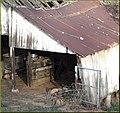 Old Barn, Redlands, CA 12-1-13d (11519131353).jpg