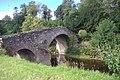 Old Bridge at Ancrum 02.jpg