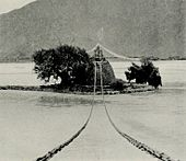 Old Chain-Bridge at Chaksam.jpg