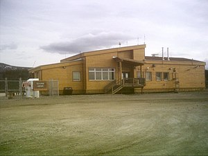 Old Crow Airport.jpg