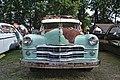 Old Dodge (40710401550).jpg