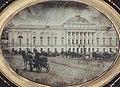 Old Kremlin Armoury Building Daguerreotype.jpg