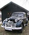 Old Opel Croatia.jpg