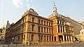 Old Raadsaal-010.jpg