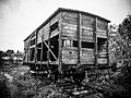 Old Rail Car (166044731).jpeg