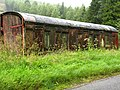 Old Railway Carriage-1.JPG