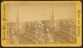 Old South Church, by Leander Baker.png