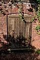 Old Tomb door - Mount Vernon.jpg