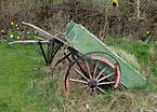 Old handcart.jpg