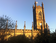 Oldham Parish Church 2009.png
