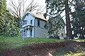 Ole and Polly Oleson Farmhouse - Oregon.JPG