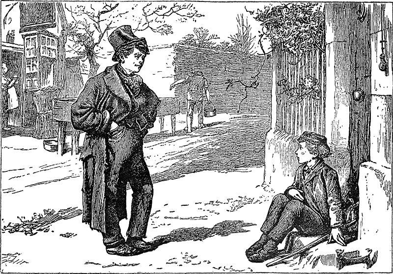 File:Oliver Twist - Samhällsroman - Sida 029.jpg