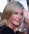 Olivia Newton-John (5277239262).jpg