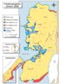 Olmert Friedensplan.png