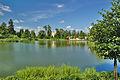 Olomoucký rybník, Litovel, okres Olomouc (02).jpg