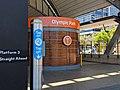 Olympic Park Station2.jpg