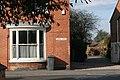 On Church Street - geograph.org.uk - 1758628.jpg