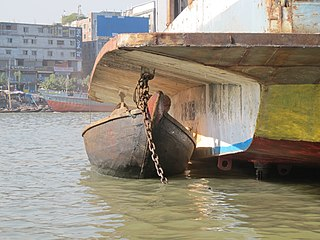On the Buriganga River 01.jpg