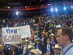 On the RNC convention floor (2827935713).jpg