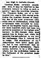 On the Resignation of Archbishop Kohn (L'Abeille de la Nouvelle-Orléans 1910-03-31) .jpg