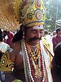 Onam Athachamayam 2012 21-08-2012 10-06-12 AM.jpg