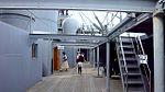 Onboard-battleshipmikasa-may3-2010.jpg