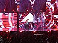 One Direction at the New Jersey concert on 7.2.13 IMG 4189 (9206520467).jpg