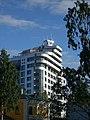 Onego Palace - panoramio.jpg