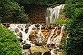 Onsen Falls.jpg