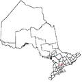 Ontario-bradfordwestgwillimbury.PNG