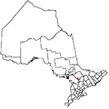 Ontario-parrysound.PNG