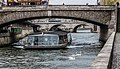 Onyx (Bateaux Parisiens), 17 November 2015.jpg