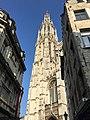 Onze Lieve Vrouwekathedraal Antwerpen - panoramio (1).jpg