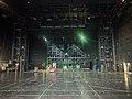 Opéra Bastille - Salle de répétition arrière-scène 1er étage.jpg