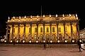 Opéra Bordeaux.jpg