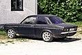 Opel Kadett C en Bäl.jpg