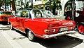 Opel Rekord A (35866488060).jpg