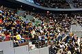 Open Brest Arena 2015 - huitième - Paire-Teixeira - 012.jpg