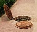 Open manhole.jpg