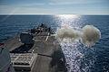 Operation Atlantic Resolve 150119-N-JN664-194.jpg