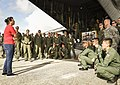 Operation Christmas Drop participants honor fallen Airman 161206-F-RA202-050.jpg