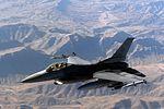 Operation Enduring Freedom Air Refueling Mission 110512-F-RH591-432.jpg