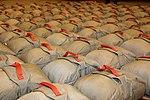 Operation Toy Drop EUCOM - Germany 2015 151209-A-BE760-001.jpg