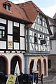 Oppenheim, Haus Merianstraße 1-3.jpg