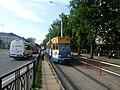 Oradea tram 2017 09.jpg