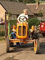 Orange FIAT tracktor.JPG
