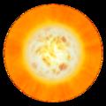 Orange Star 4.png