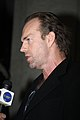 Oranges and Sunshine Premiere Hugo Weaving Chanel ten (5750681442).jpg