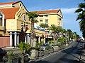 Oranjestad -Centro de Aruba- L.G. Smith Blvd - Renaissance Mall - panoramio.jpg