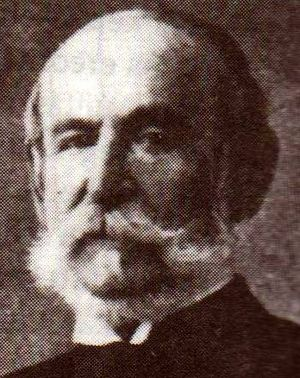Béla Orczy - Image: Orczy Bela